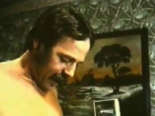 fetisch forum filme von josefine mutzenbacher