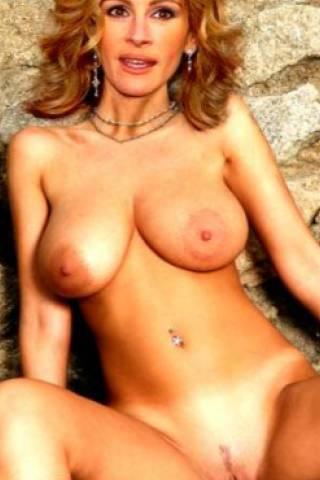 Ashley Roberts  nackt