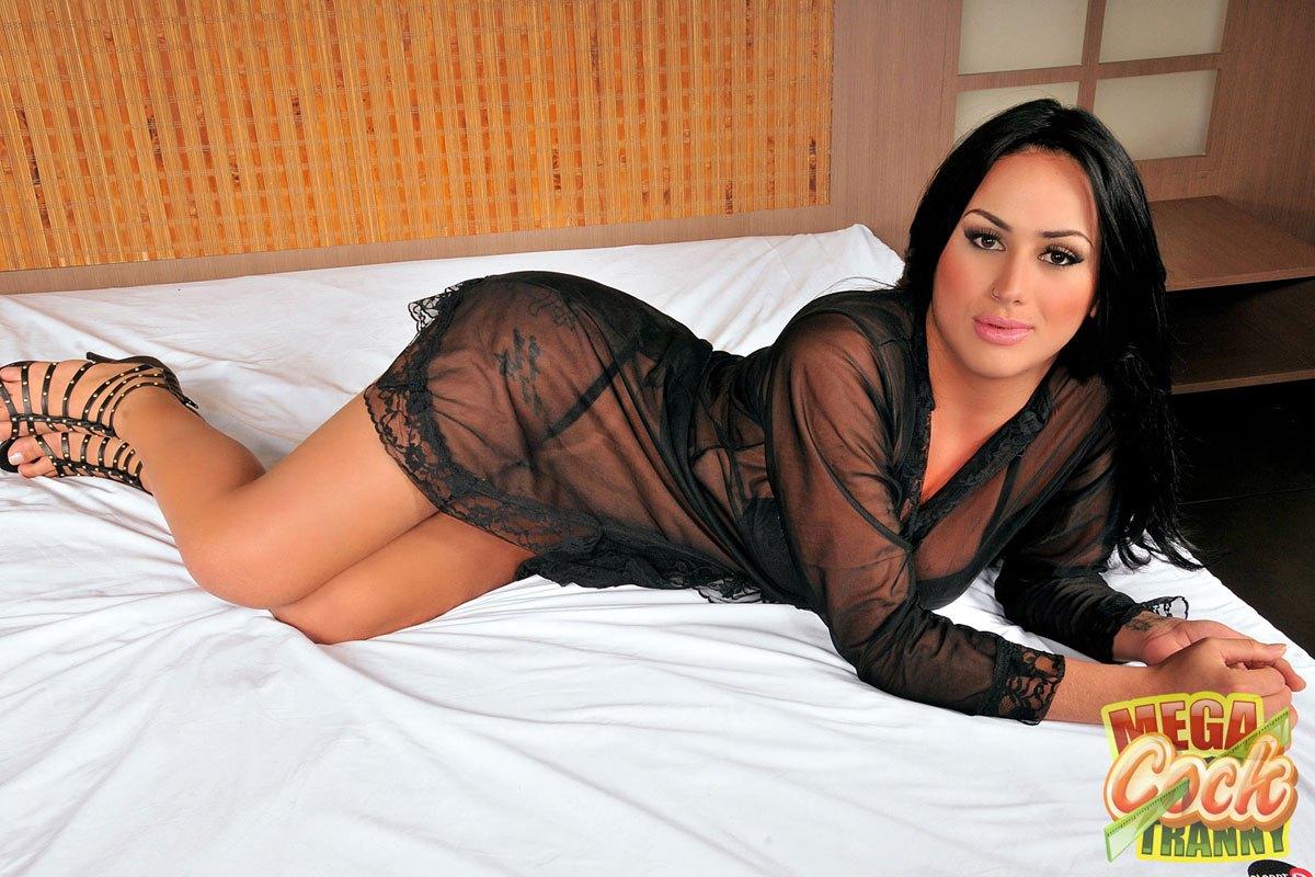 Carla Novaes Peliculas Porno mega cock in pussy - megapornx
