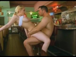 конечно, прошу прощения, смотреть порно с чужими женами групповое вам новом
