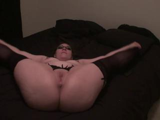 Pregnant sister want creampie free porn tube watch