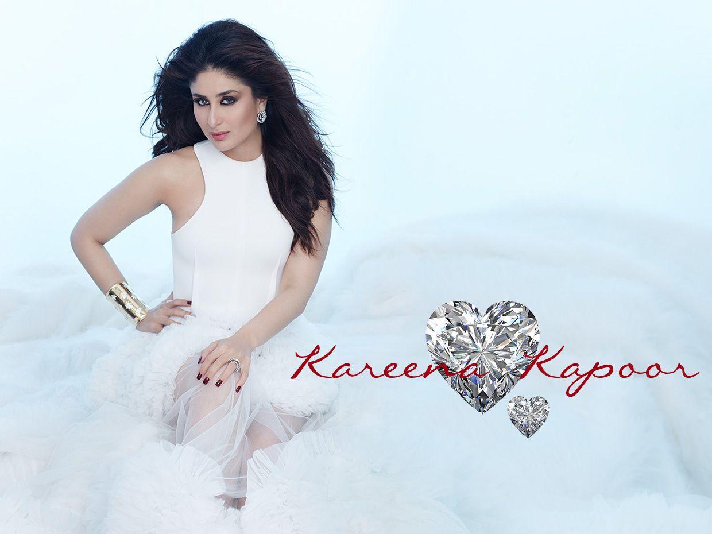 kareena kapoor sexy wallpaper kareena kapoor bollywood actress bold beautiful