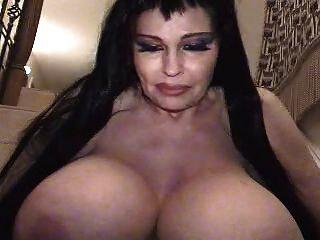 Ami emerson free porn pics pichunter abuse