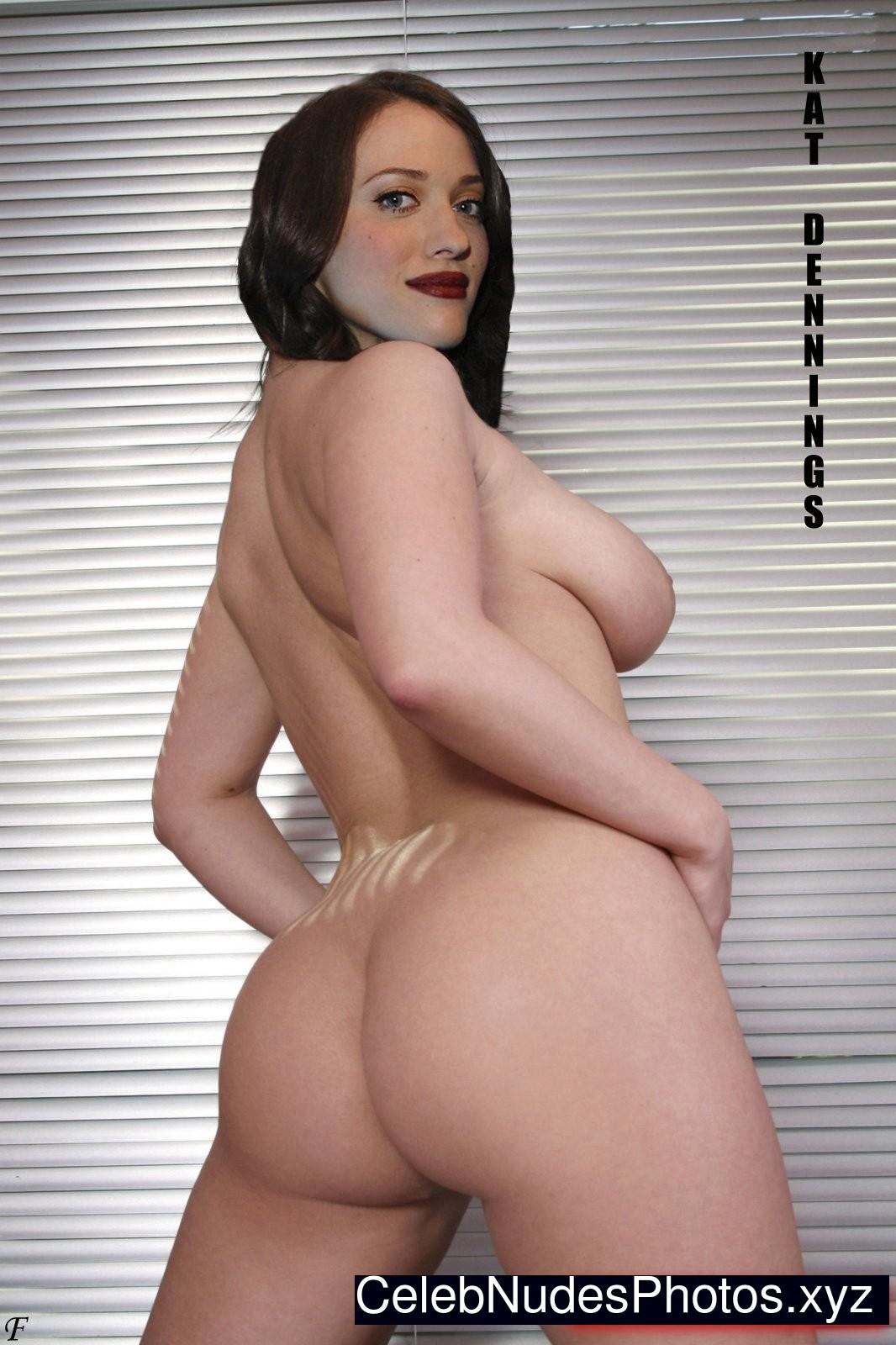 Beth Behrs Porno kat dennings nufe kat dennings naked pics scandalpost