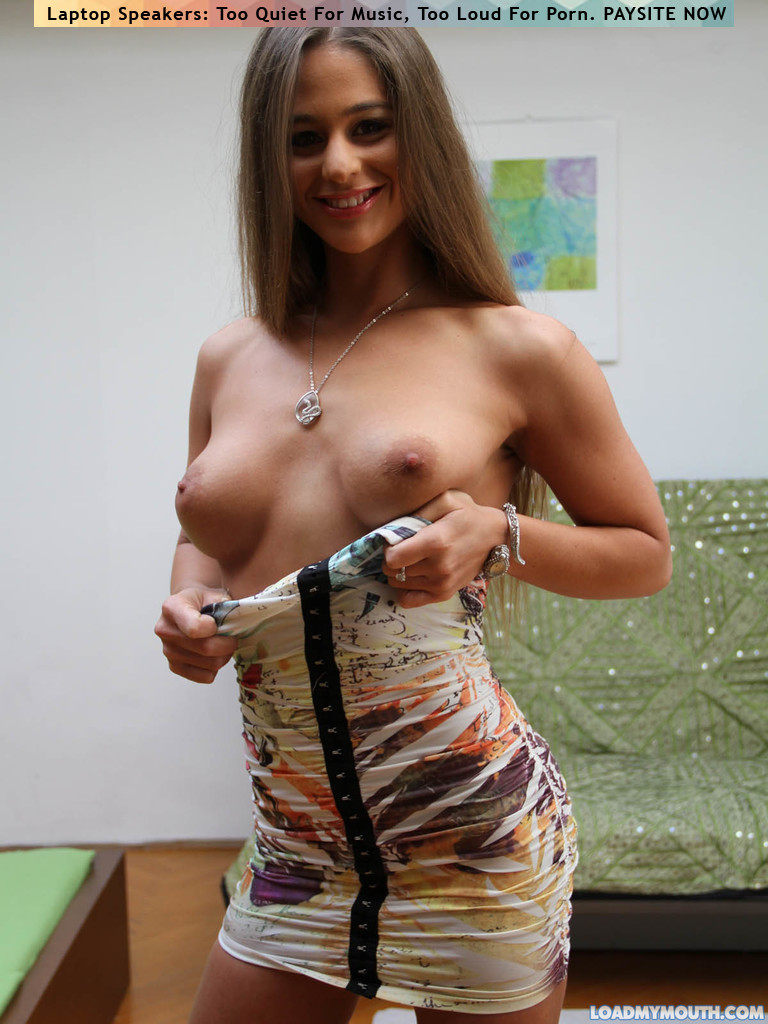 Aubrey addams sex gifs and videos free aubrey addams porn