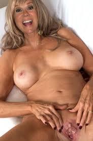 Katie nackt Lee Katie Price