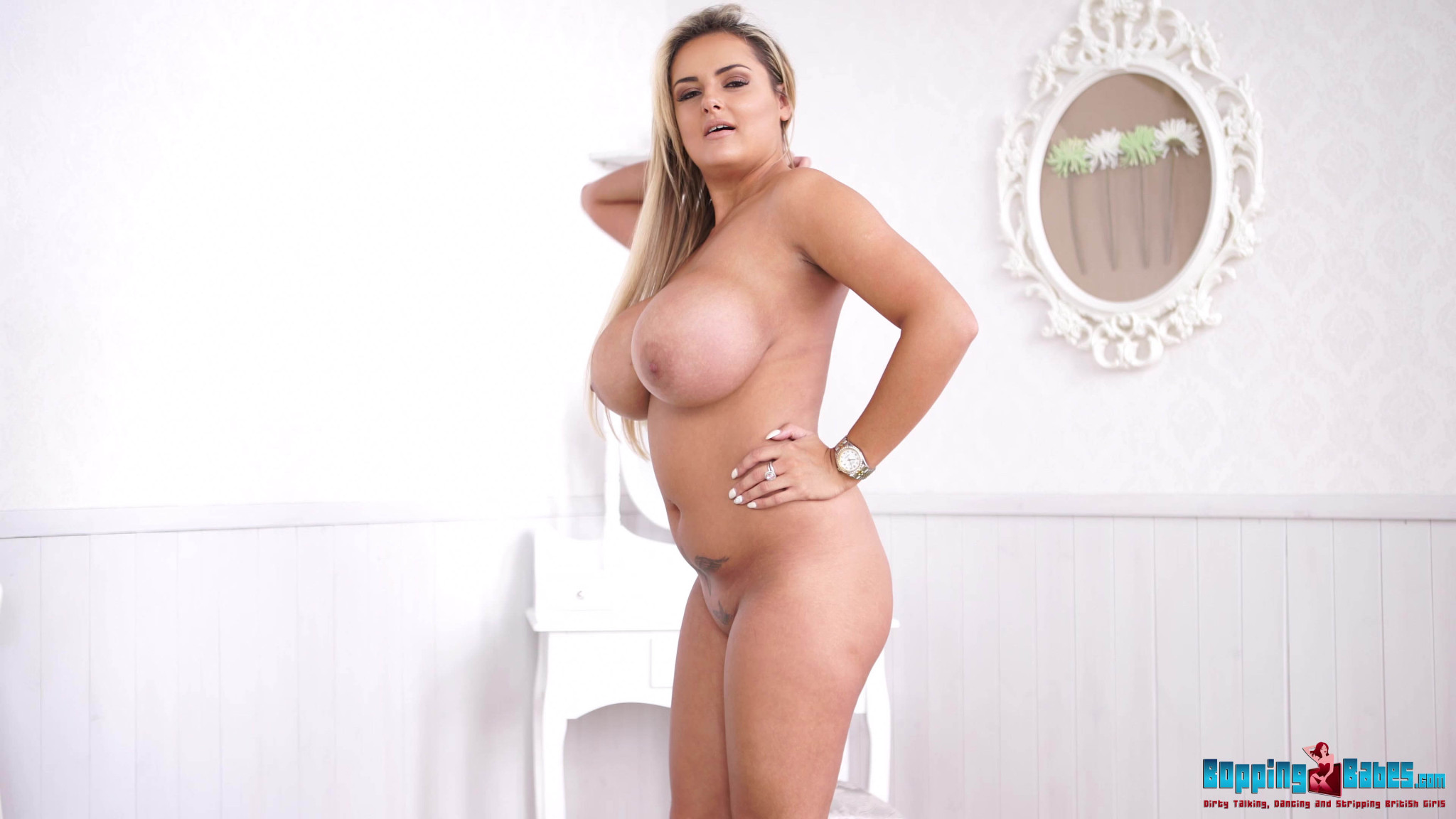 Haley ryder sex videos XXX