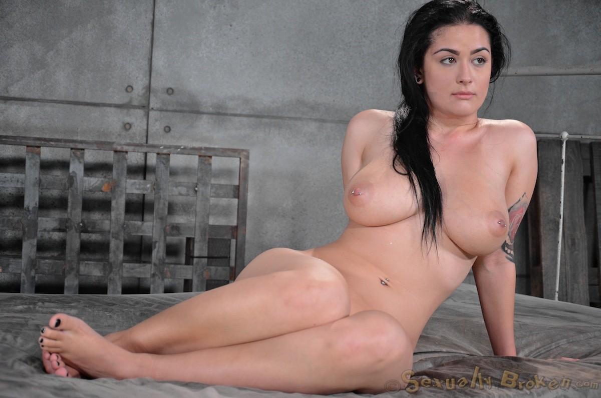 Actrices Porno Transexuales Sesys ranking de actrices porno - megapornx