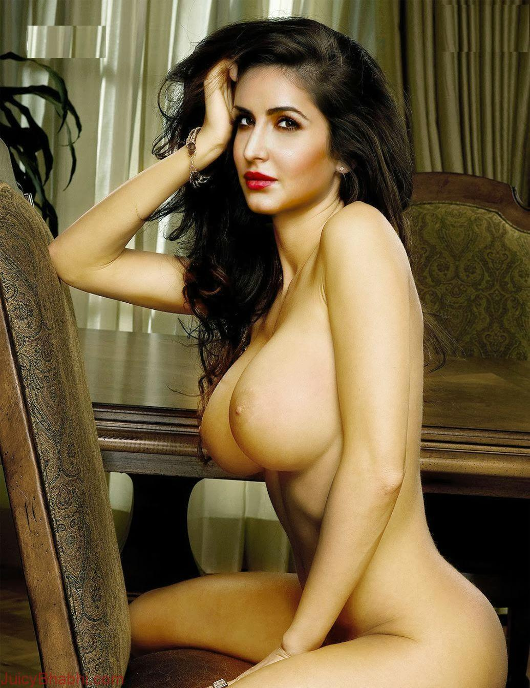 katrina kaif and salman khan sex wallpaper free videos watch ...