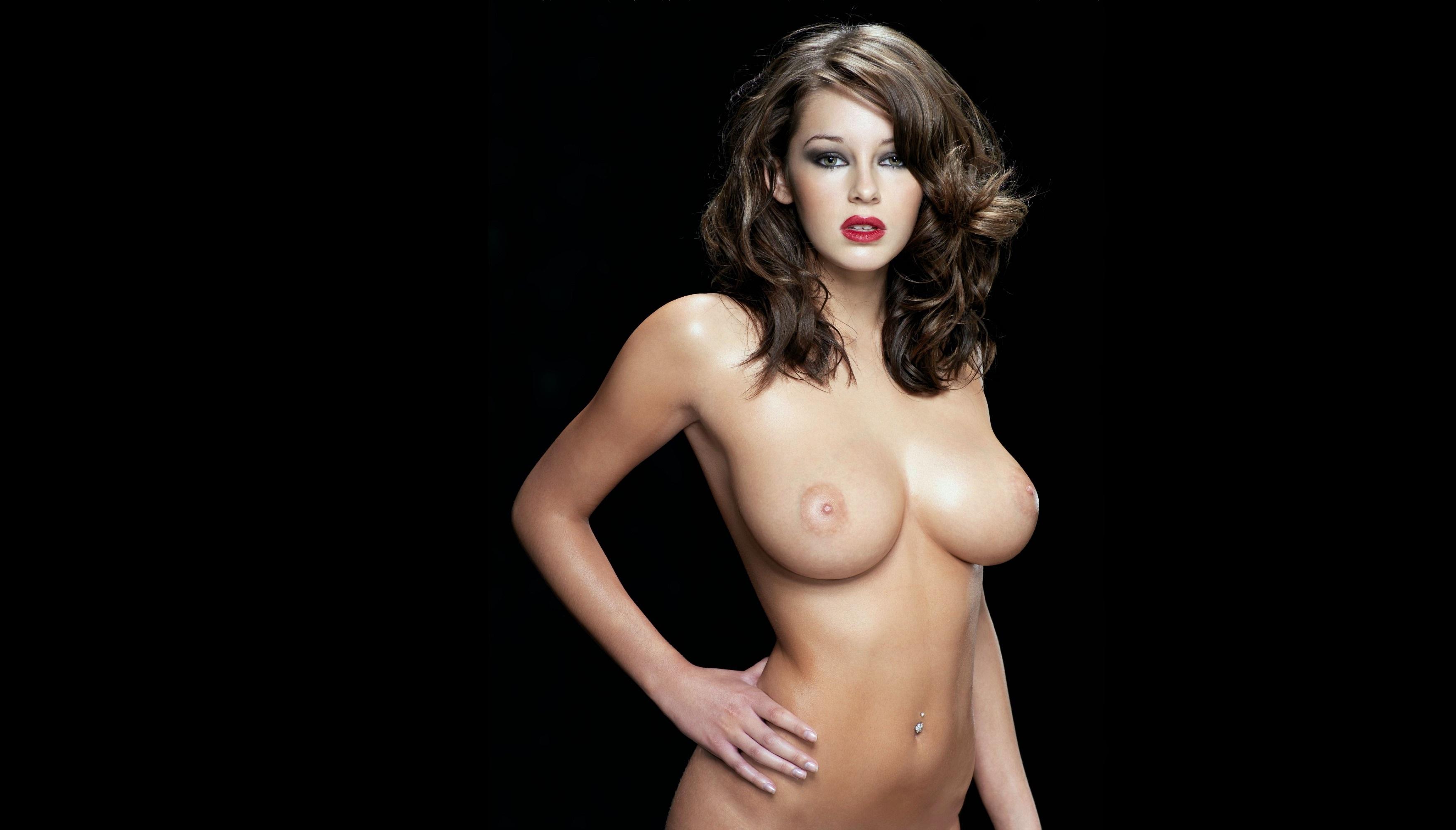 Amelia Heinle Nude keeley hazell nude photos - megapornx