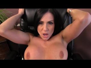 Pov porn virtual 🥇Virtual Sex
