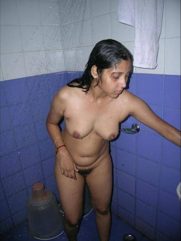 kerala nude hot bhabhi photos sexy porn pics images