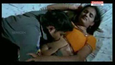 kerala school girls teacher sex
