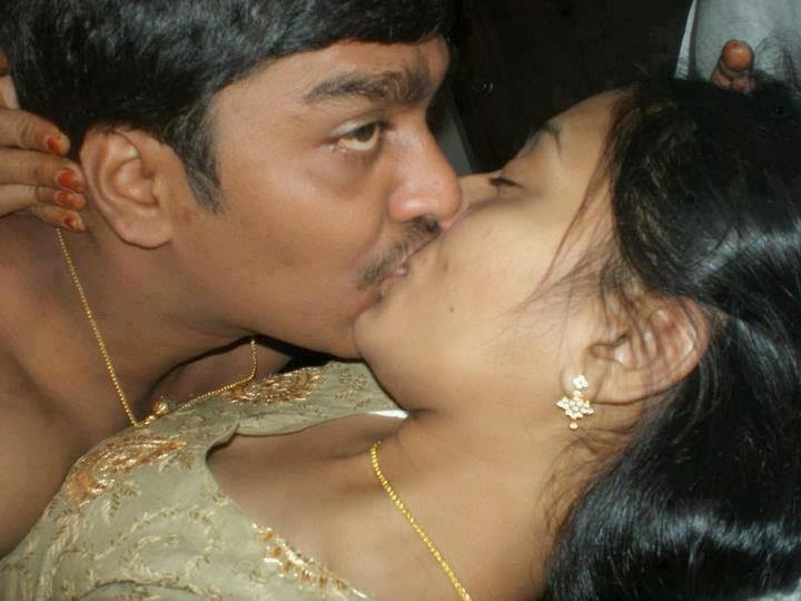 kerala sex amature housewives