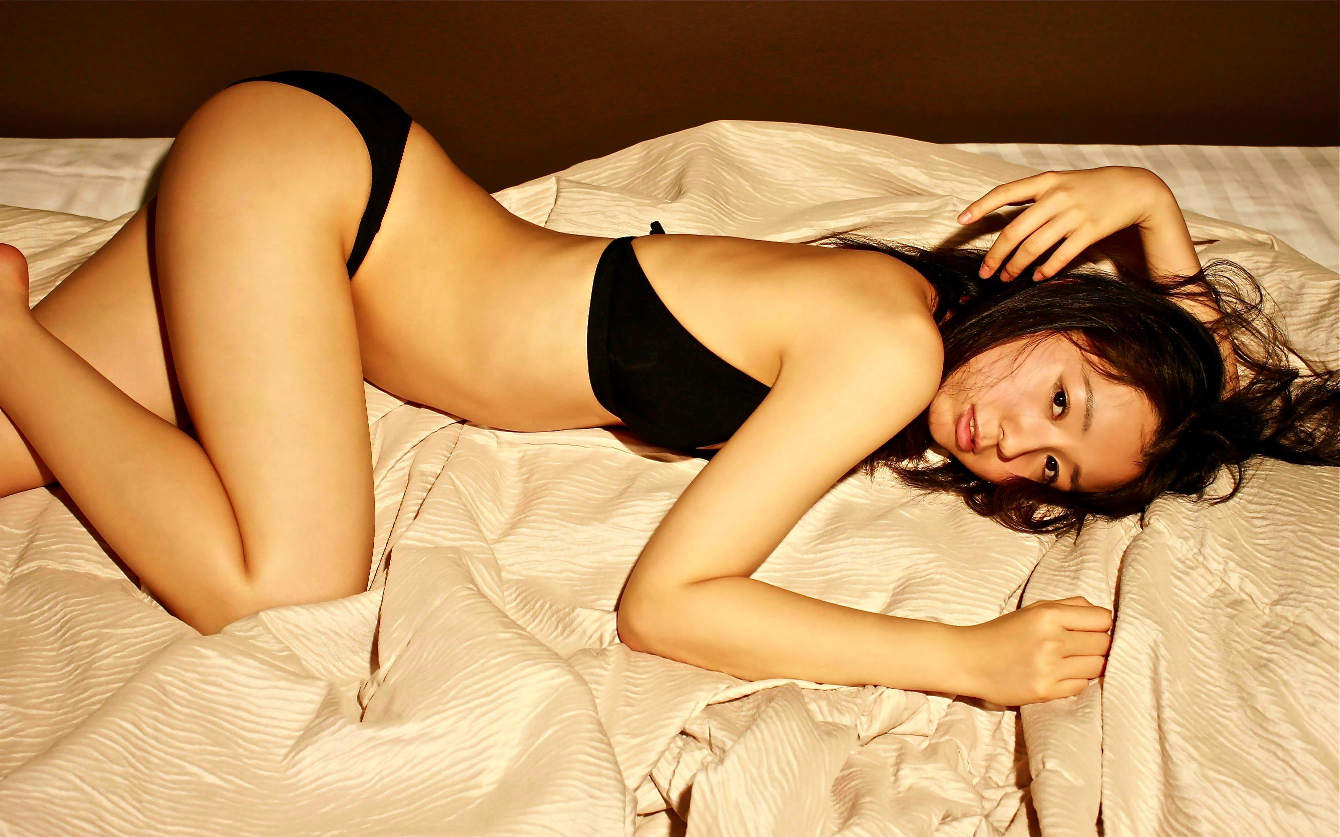 Amanda Walsh Naked rina koike nude - megapornx