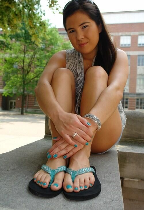confirm. And gangbang auditions cumshots latina excellent answer Casual