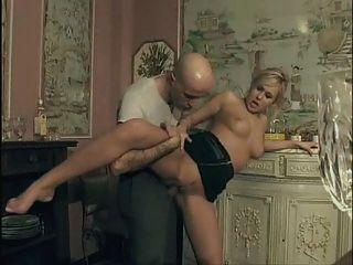 French porn movie
