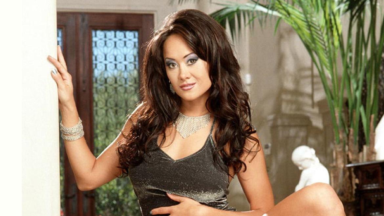 Mejores actrizes porno solitarias Las Estrellas Porno Que Se Pasaron Al Cine De Hollywood Info Megapornx