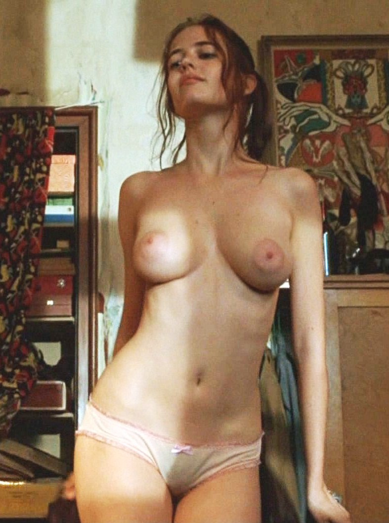 Andressa Soares Nude Photos eva andressa hot - megapornx