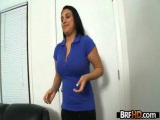 latina beauty rikki first porn ever porn tube video 1