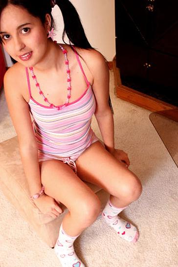 Site theme movie sex gallereis teen horny be. simply