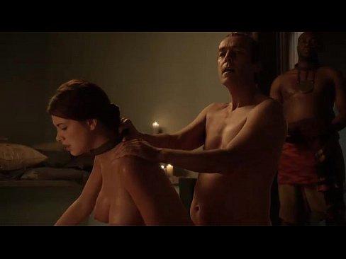 Surrich nude laura Laura Surrich's