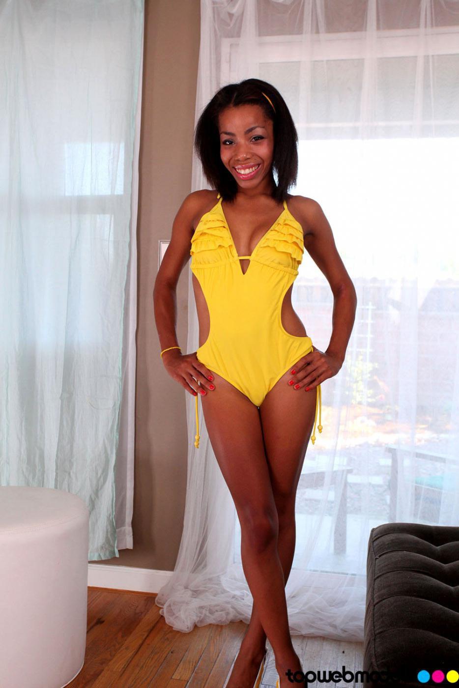 lauren ebony handjob porn lauren ebony lauren ebony lauren ebony laurean lesley