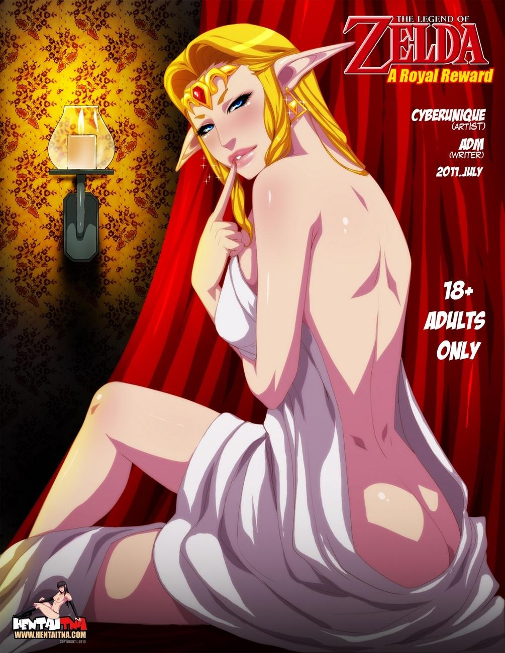 Legend Of Zelda Zelda Sexy - legend of zelda yaoi xxx - MegaPornX