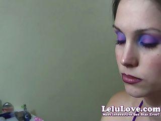 lelu love lipstick lelu love lipstick lelu love kiss mirror lipstick hottest sex videos