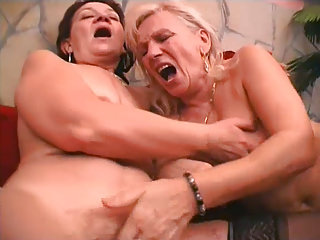 Lesbian Granny Gallery Megapornx Com