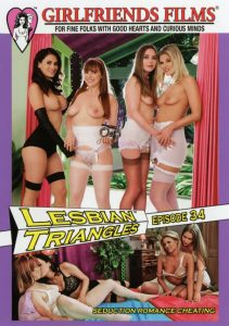 lesbian triangles jodi west mia gold girl on girl porn girl