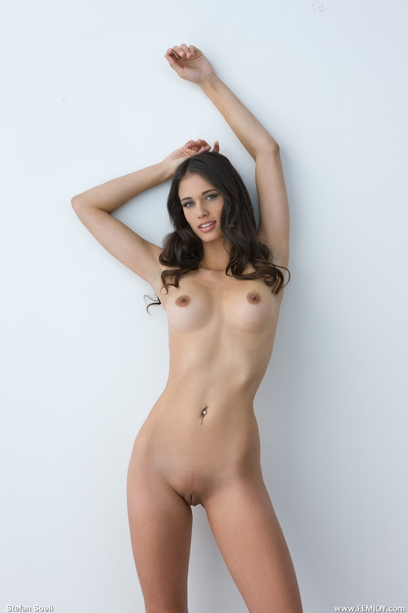 Somali hot nude sexy photess