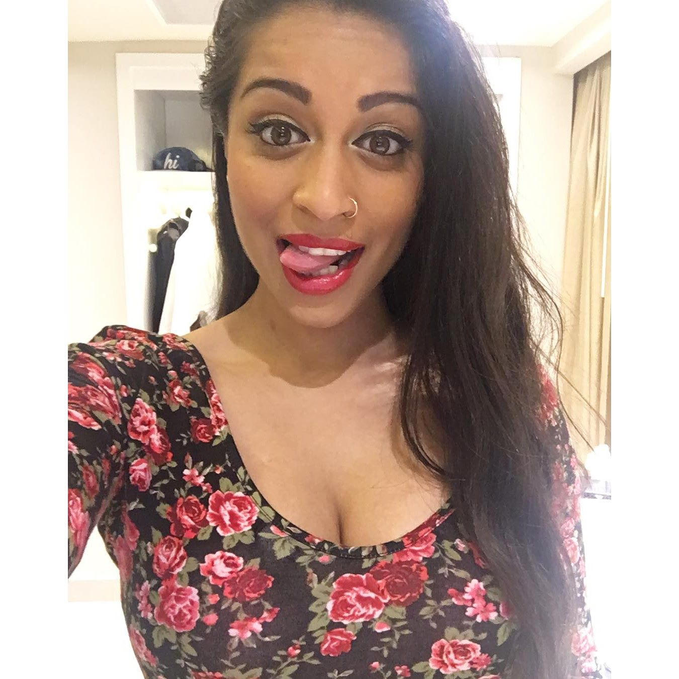 Andria Sex Video superwoman lilly singh hot - megapornx