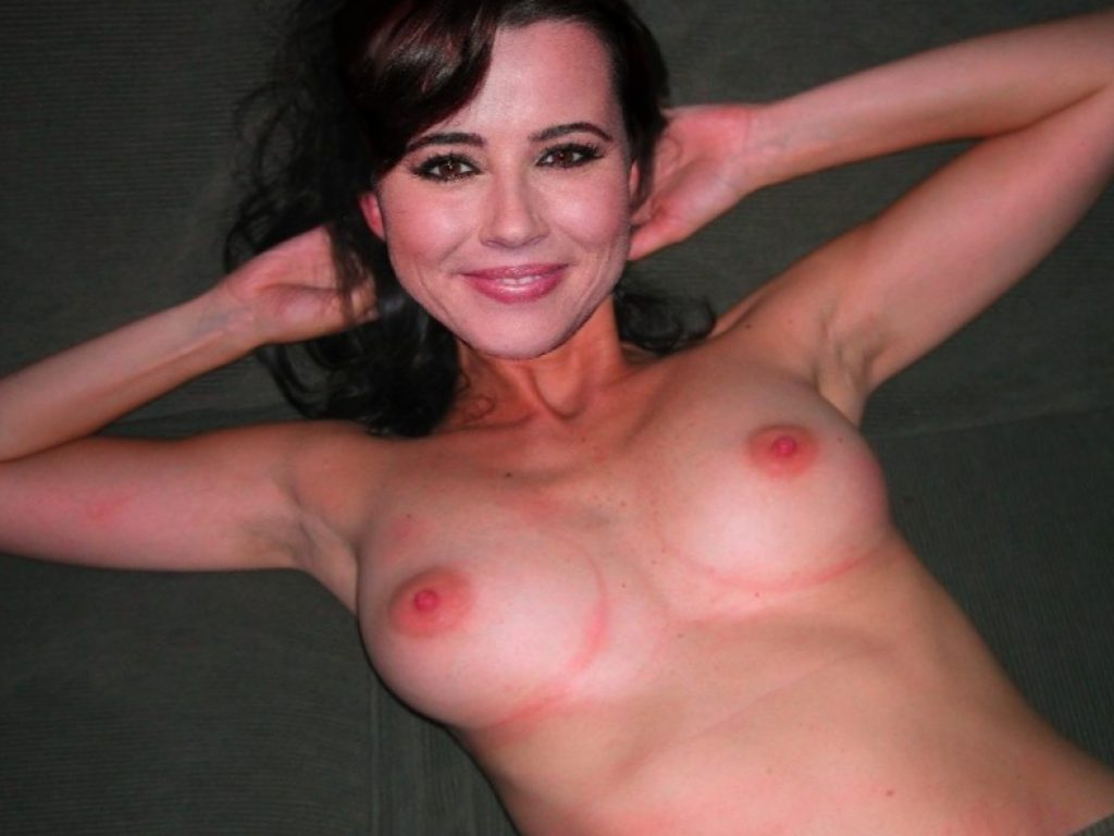 Showing media posts for linda friday fuck xxx