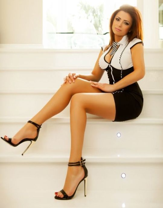 long sexy legs lady pinterest sexy legs and sexy dresses