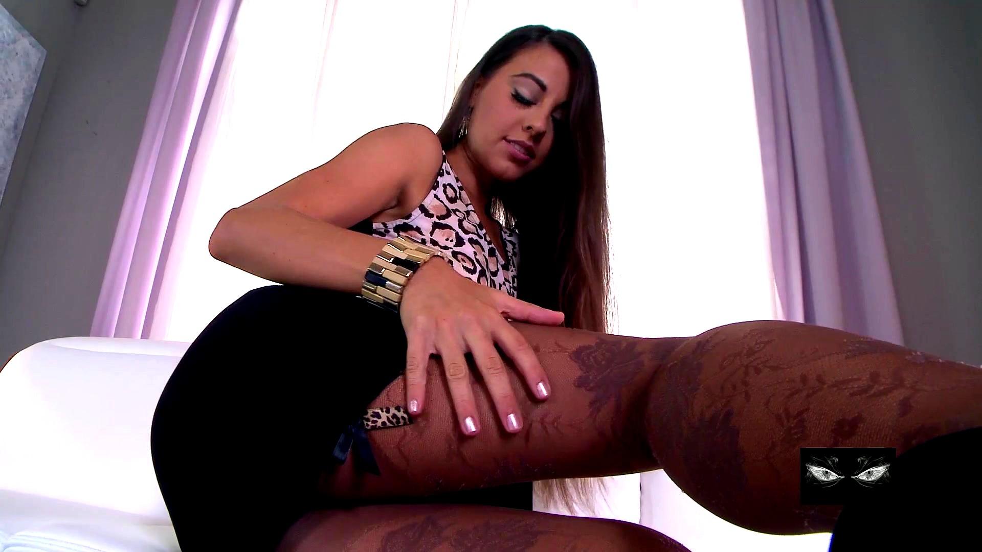Ana Garcia Porno gabi garcia porn - megapornx