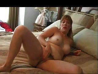 free porn compilation fucking mom