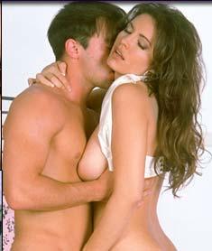 loving couples romantic porn for women couples photos