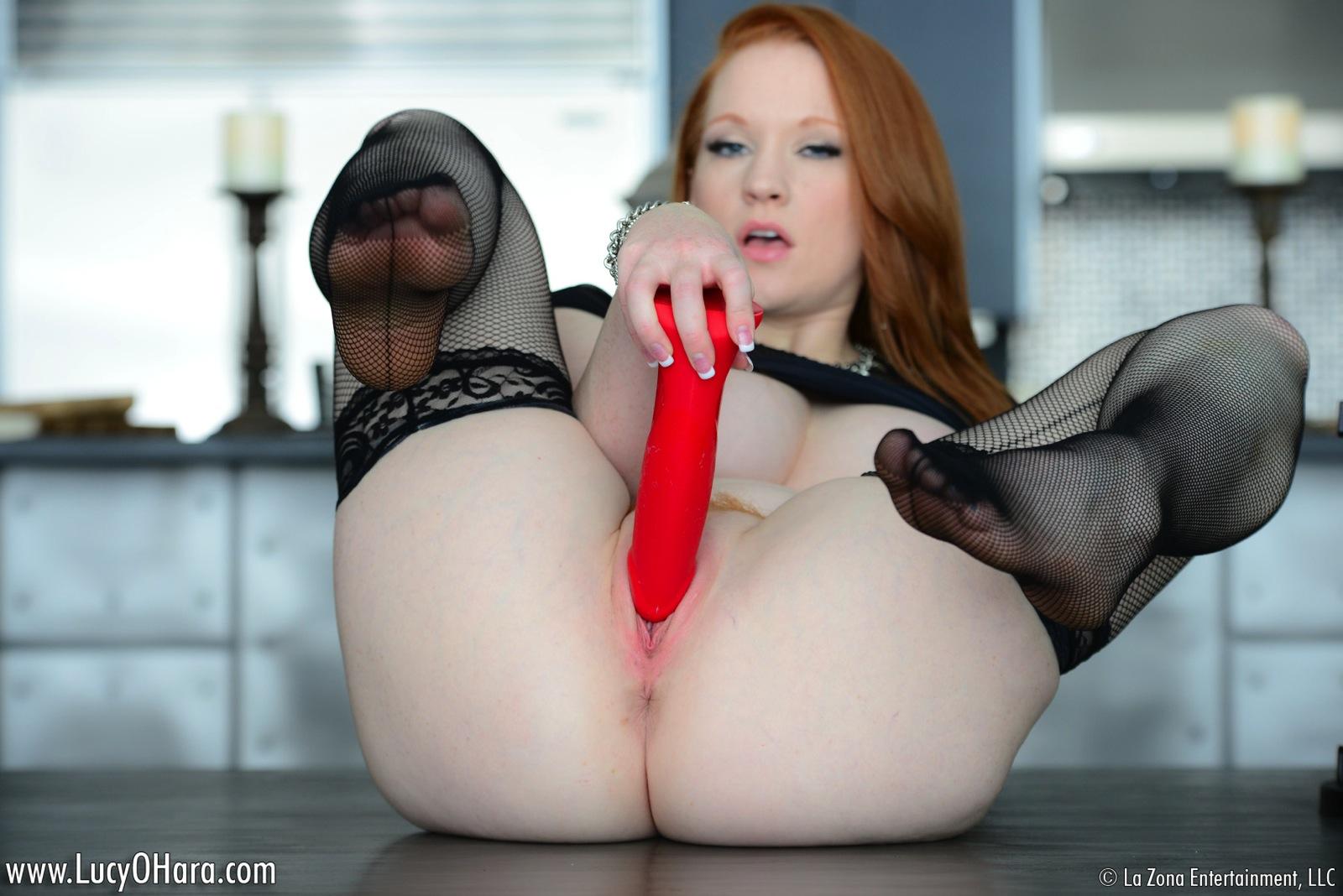 Sexy Redhead Lucy Ohara Upskirt - Youporn lucy - MegaPornX.com