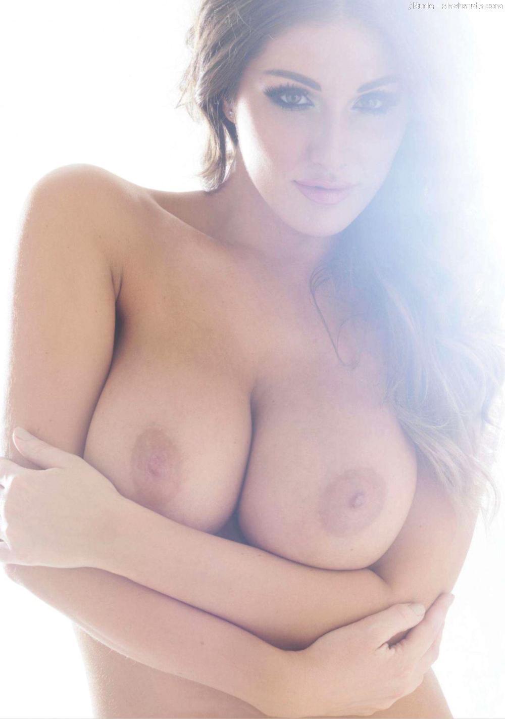 Actress Porn Amateur Natural Tits naked big boobs sexy huge boobs big black natural boobs and