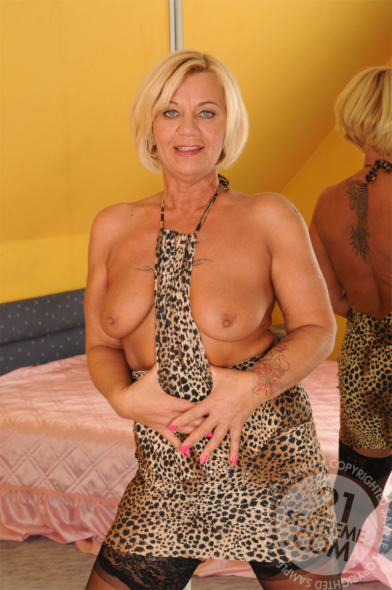 Old Lady Creampie Porn lusty old ladies - megapornx