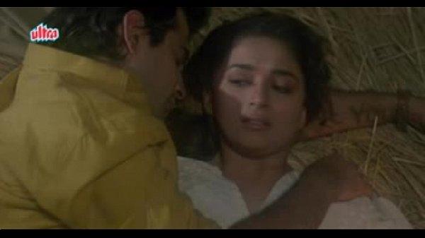 madhuri dixit hot sex with sanjay kapoor 1
