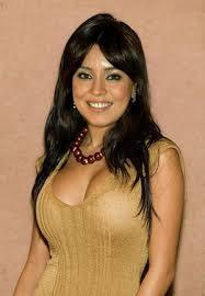 Namitha hair pushi nude sexvideo