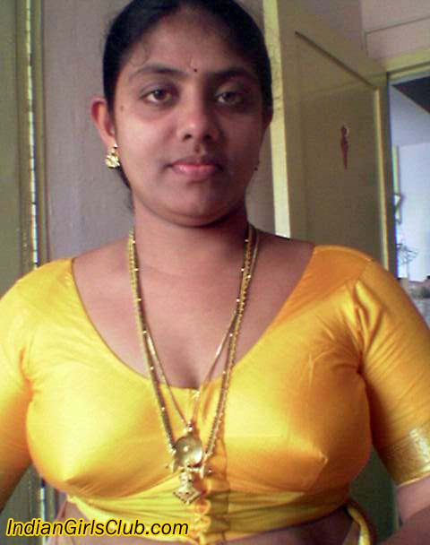 indian desi aunty nude sex images mallu aunty naked boobs