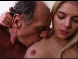 big natural tits latina chubby
