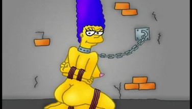 Simpson porn for free