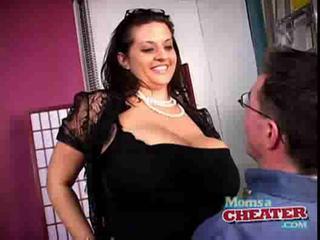 maria moore fuck videos fresh big tits ass fucking milf anal films