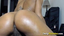 marie luv gets pimped free video fap porn tube