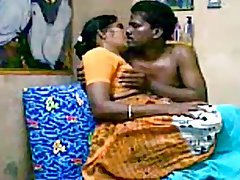 masked indian couple indian movies indian porn movies