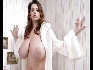 mature big tits mature porn mature big tits hard moms